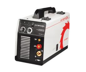 Сварочные инверторные аппараты MIG-MAG И ММА