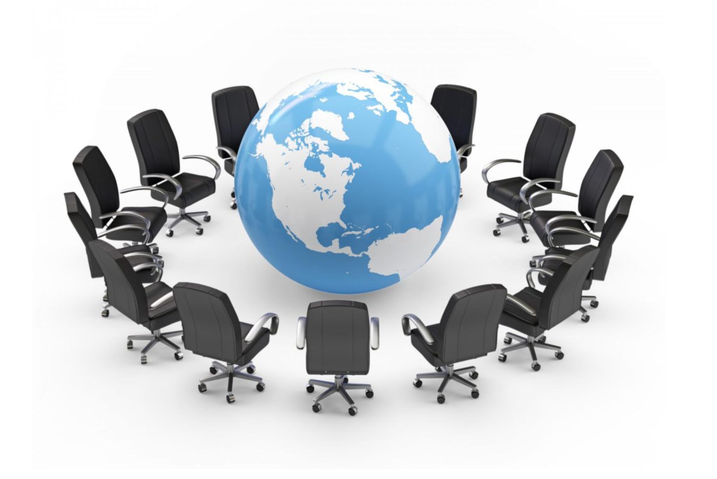 28 апреля прошла очередная региональная конференция ассоциации РПЭ «MachineStore».