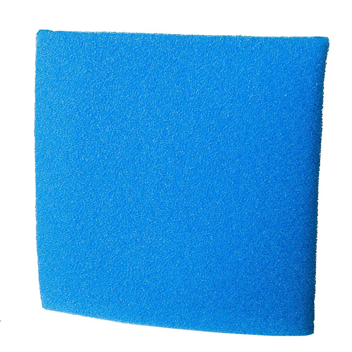 Принадлежности к промышленным пылесосам ИНТЕРСКОЛ Фильтр FSS 1200 для пылесосов (влажная уборка)