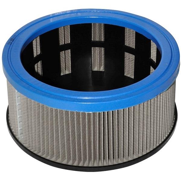 Принадлежности к промышленным пылесосам ИНТЕРСКОЛ Складчатый фильтр FP 3600 (целлюлоза) для пылесосов без виброочистки